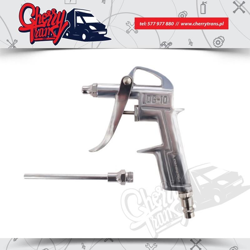 Pistolet do przedmuchu BAM PPM023