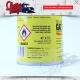 Kartusz nabój gazowy - gaz do kuchenek - 400ml TIROSS